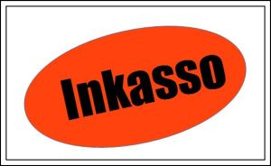 Inkasso Ideo Labs GmbH