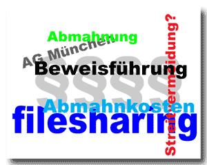 Digi-Rights-Abmahnung_Filesharing