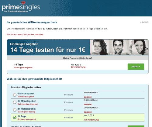 PrimeSingles-der-Frontline-Digital